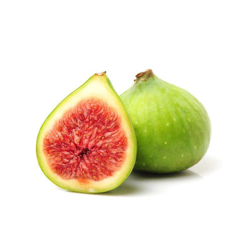 Figo verde