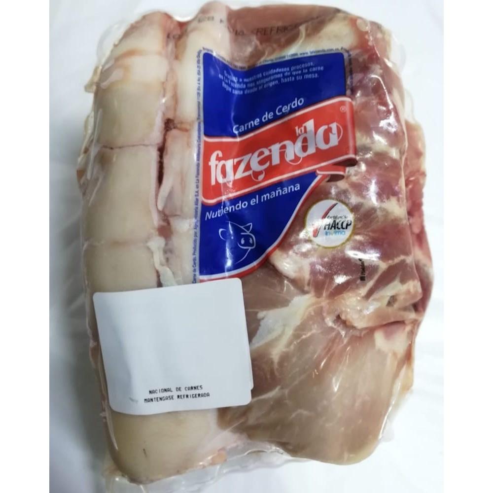 Frijolada Precio por kg, unidad 1 kg aprox.