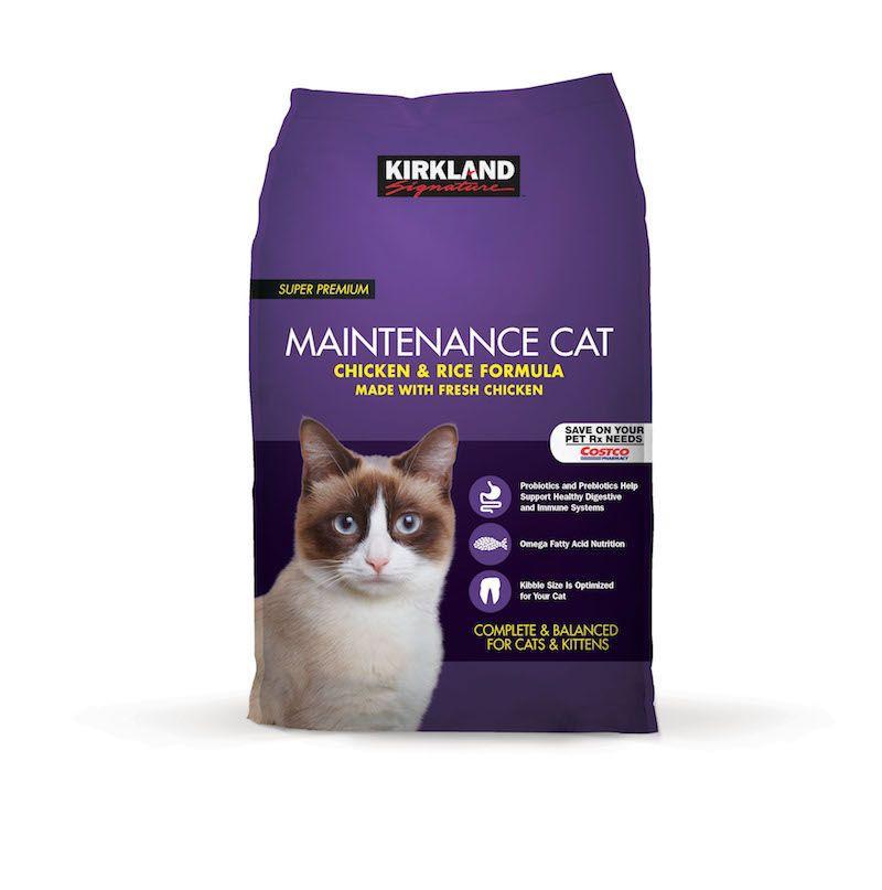 Comida gatos adultos 11 kg