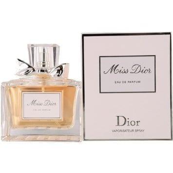 Miss dior for women - eau de toilette spray 50 ml/ 1.7 oz