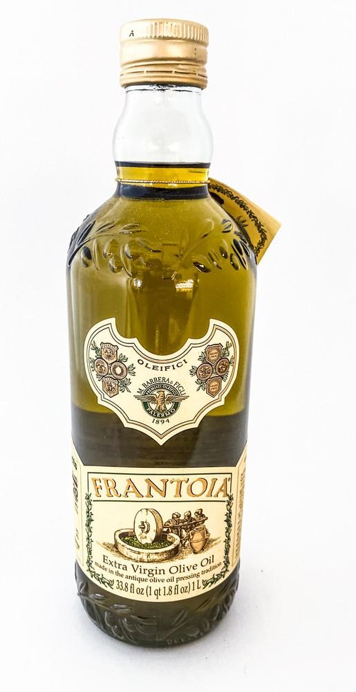 Olive oil 33 oz
