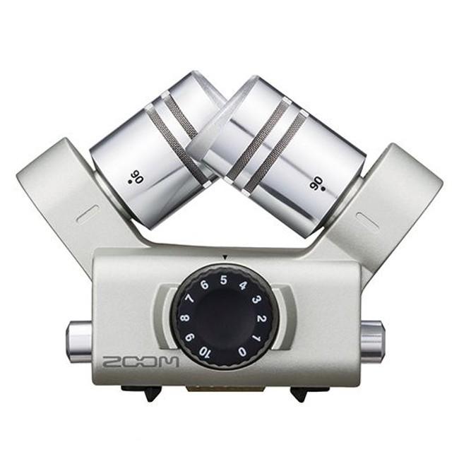 Micrófono condensador zoom xyh-6