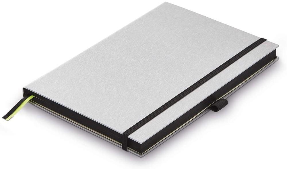 Cuaderno a6 tapa dura