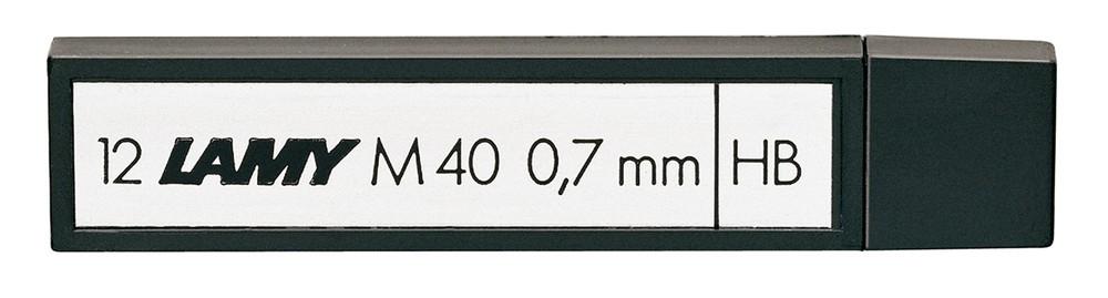 Minas m40 hb 0,7