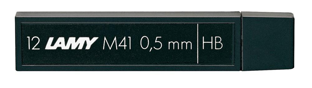Minas m41 hb 0,5 12 minas