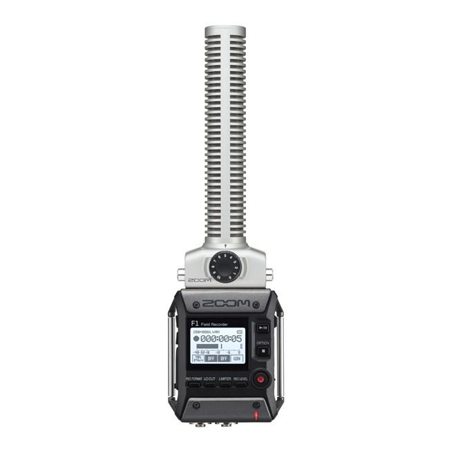 Micrófono inalámb  f1-sp bk