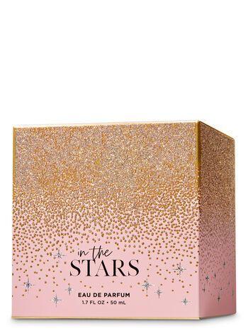 Eau de Parfum In The Stars