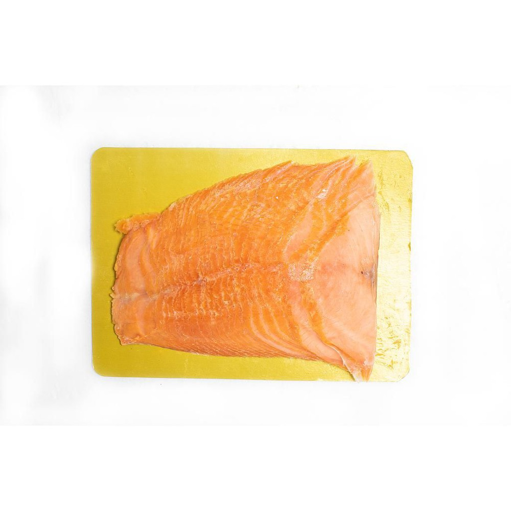 Slice Salmón Ahumado 500 g