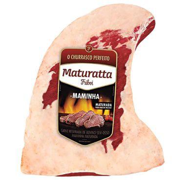 Maminha - Peça Aprox.  800g a 1kg
