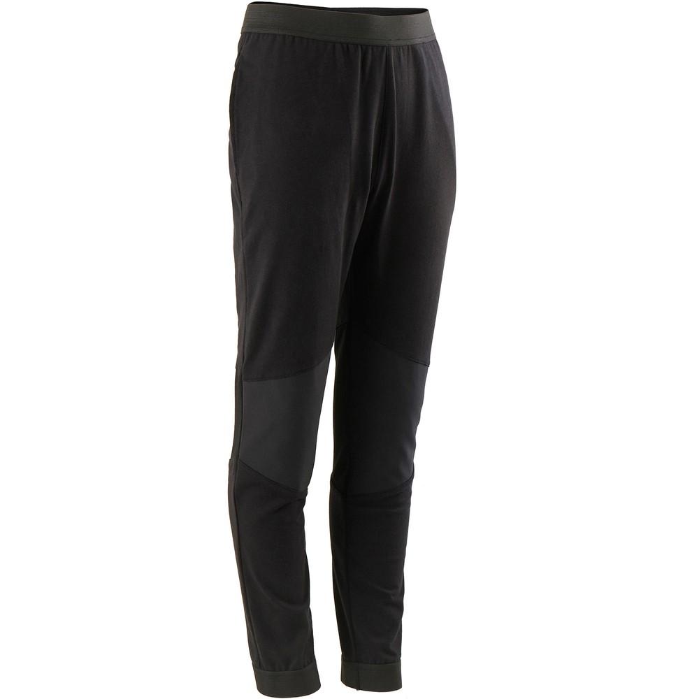 500 Light Gym Pants - Boys - 8 - 9 Years