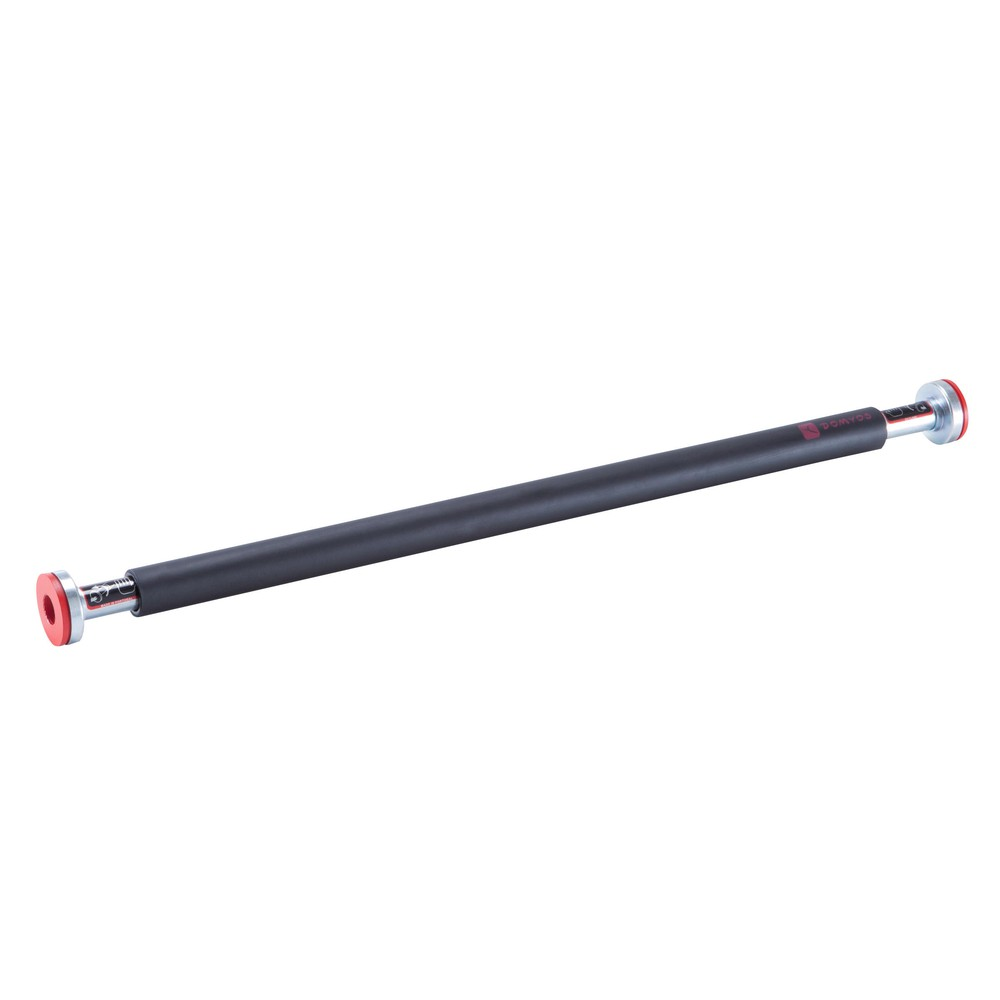 Strength Training Pull Up Bar 70 Cm Domyos Delivery Cornershop By Uber Canada