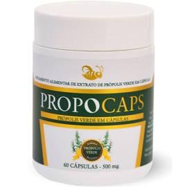 Propocaps