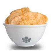 Chips de provolone canastra 100g