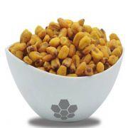 Milho espanhol mostarda e mel 100g