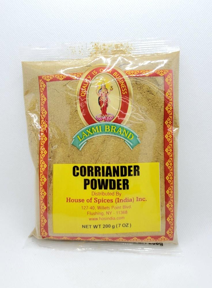 Coriander powder 7oz
