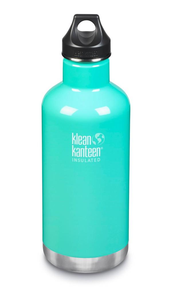 Botella térmica classic sea crest 946 ml