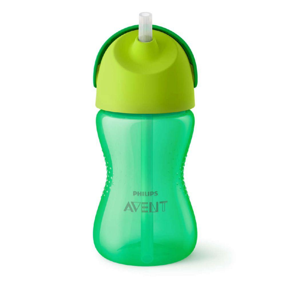 Vaso con boquilla 300 ml desde 12 meses