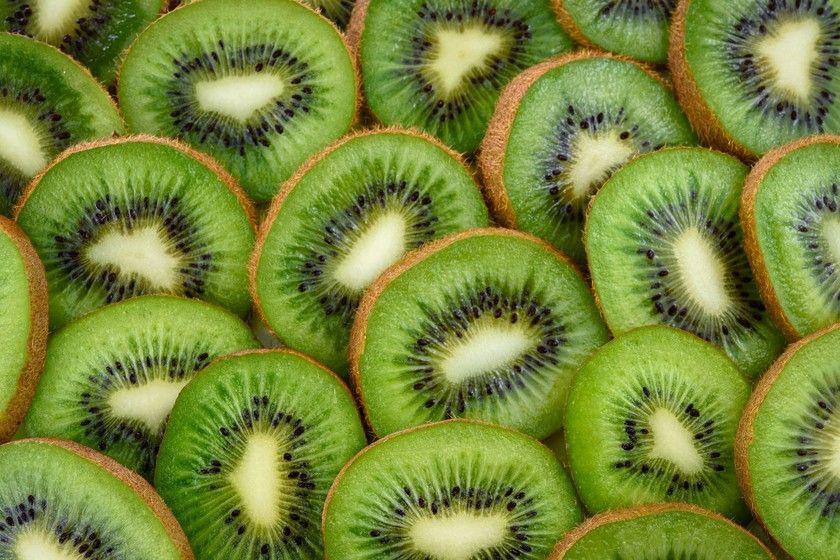 Kiwi Precio por kg