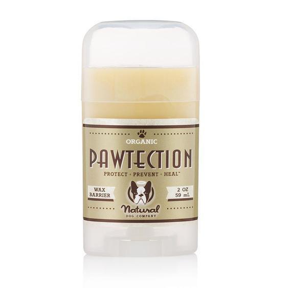 Protector para patas pawtection - 59 ml en barra