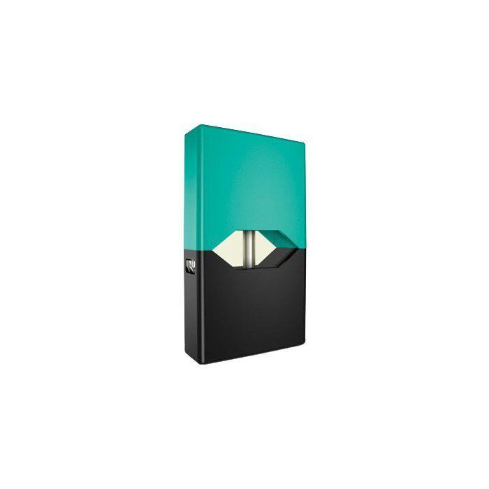 Pod Individual - Mint 5% Pods