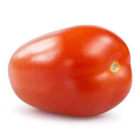 Roma tomato 110 g