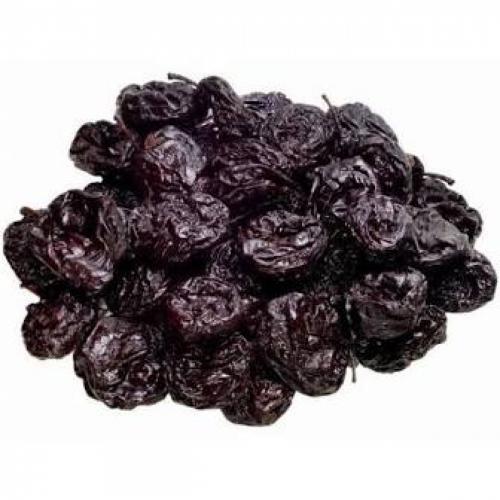 Ameixa preta sem caroço 150g