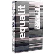 Papel multipropósito oficio 500 hojas