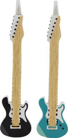 "Esfero guitarra 6.5 ""L"