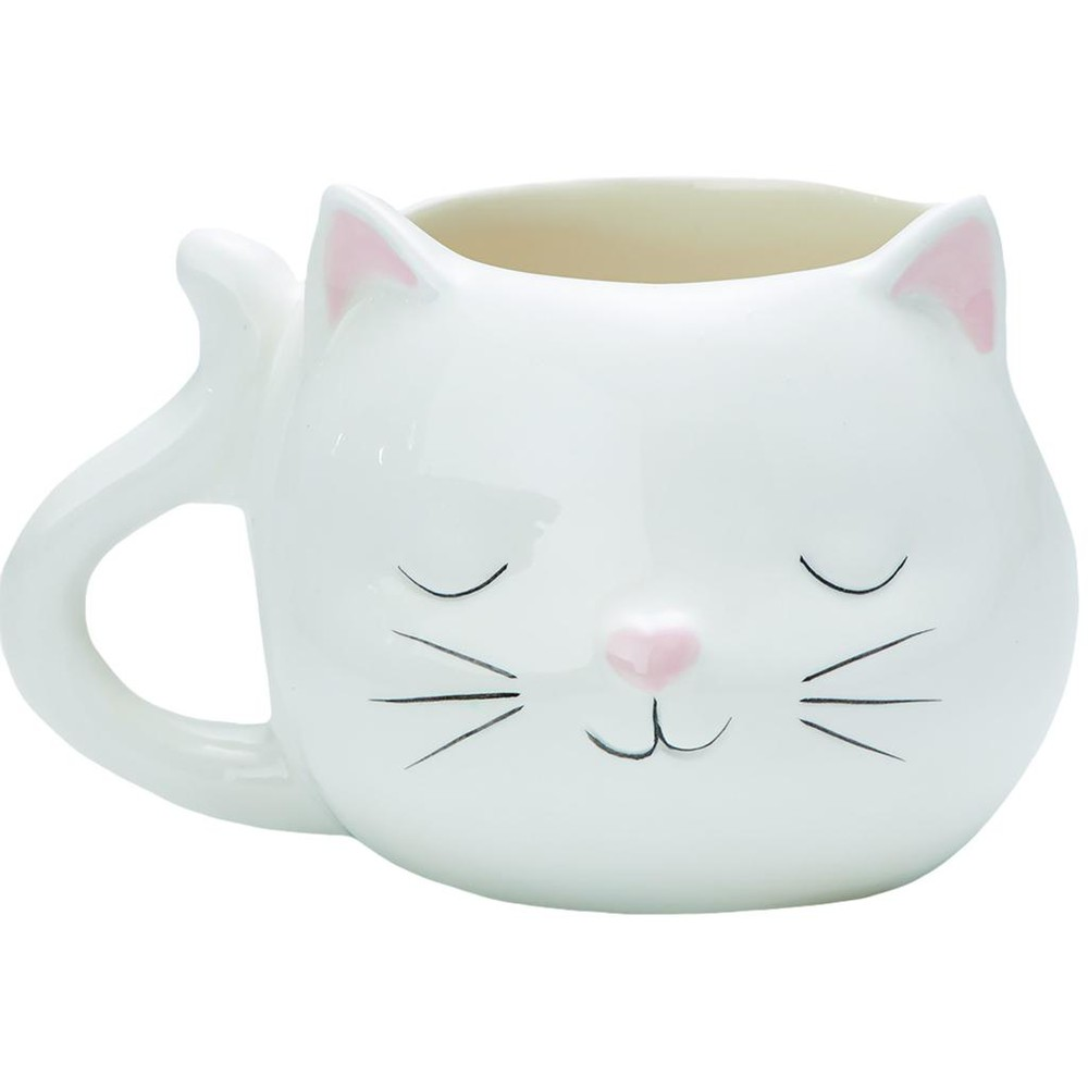 Mug sweetie 14 x 11 x 9 cm