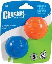 Strato ball 2pk