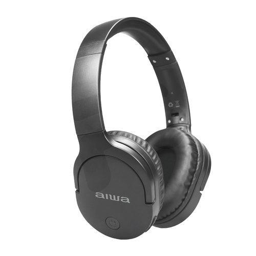 Audífono Bluetooth Aw-K11