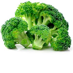 Brócoli Un