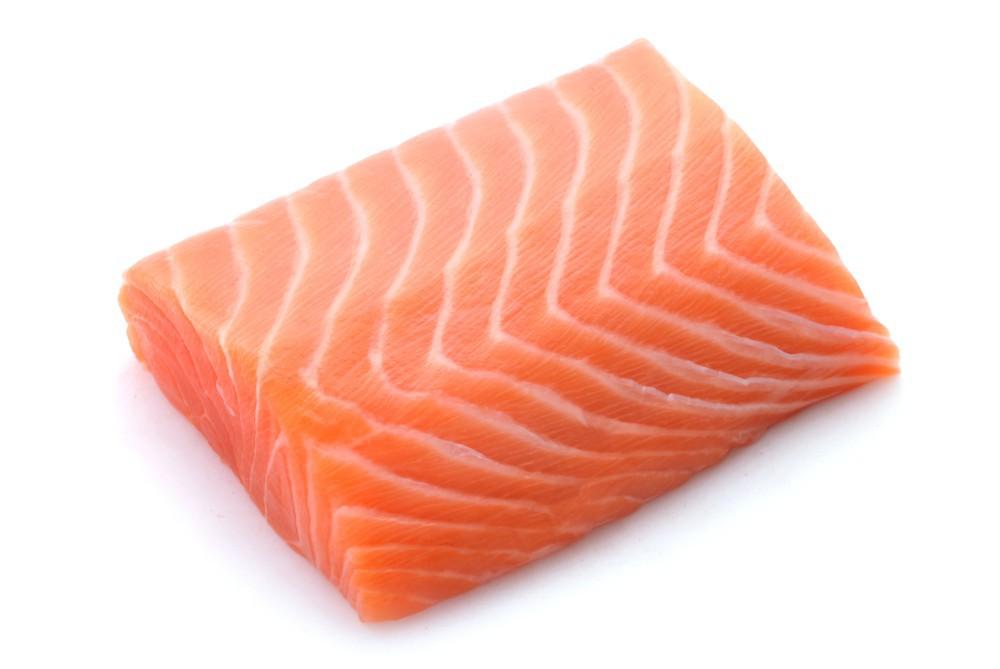 King salmon 1lb