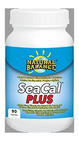 Seacal plus