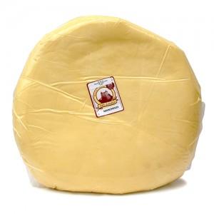 Queso San Lorenzo Manchego Kg queso manchego 100% de leche artesanal