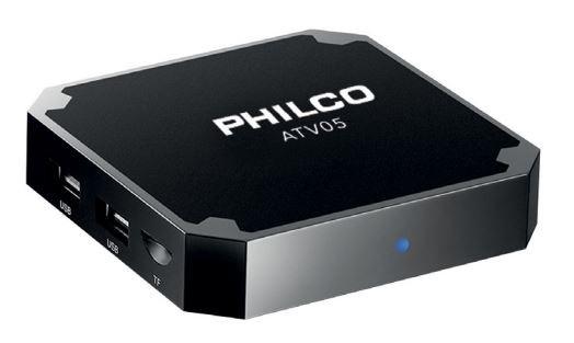 Mini android tv box 31plcatv05