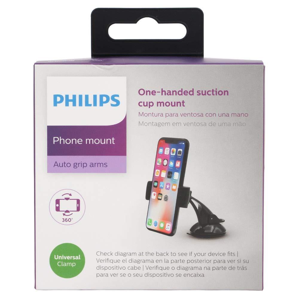 Soporte celular dlk2411sb