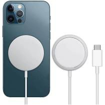 Cargador Magsafe iPhone 1 Adaptador Magnetico con cable