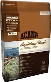 Appalachian ranch 12 oz