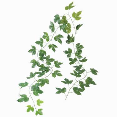 Cadena de hojas 5X180X10 Cm
