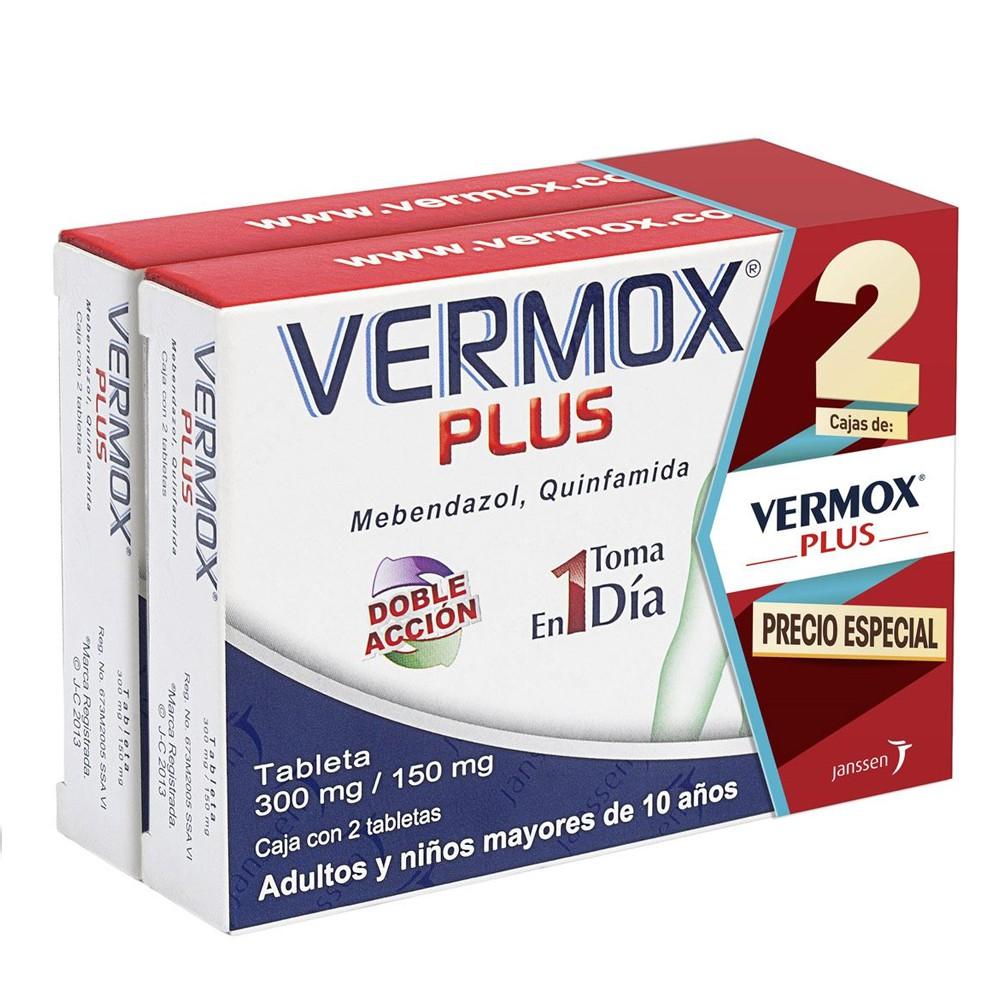 lasix 25 mg compresse prezzo