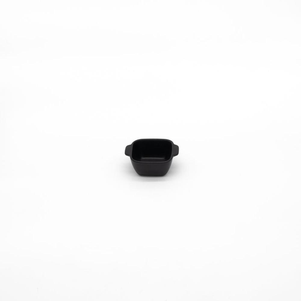 Fuente xs horno negra