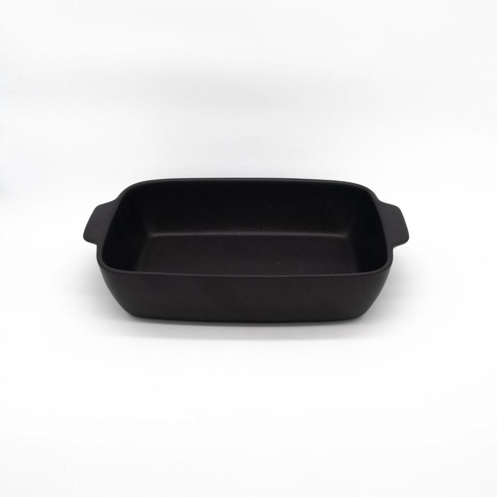 Fuente xl horno negra