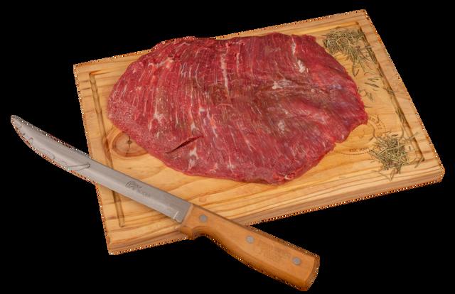 Carne desmechar 450 gr - 500 gr