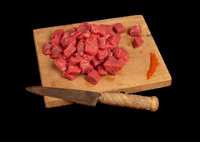 Carne goulash especial 1 u