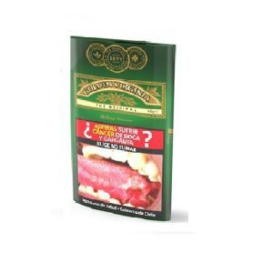Rolling tobacco 40gr tabaco 40grs
