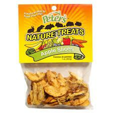 Nature treats
