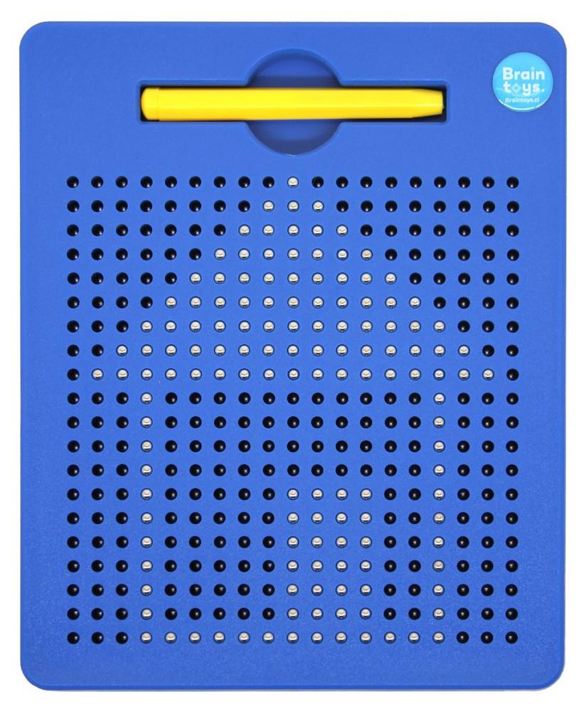 Imapad mini azul