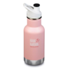 Botella de niño termica classic insulated 355ml - Ballet Slipper +4 años