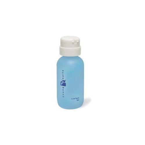 Swipe deshidratador 236ml 236 ml